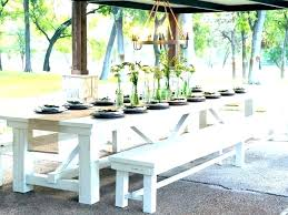 costco outdoor table furniture idea patio table or outdoor furniture patio furniture patio furniture