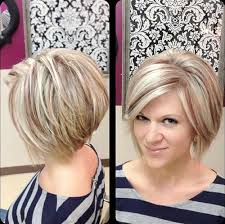 Hairstyle Short Hair 2016 35 new cute short hairstyles for women beauty pinterest 6806 by stevesalt.us