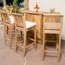 patio furniture teak outdoor furniture