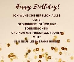 Kurze Sprüche Zum 60 Geburtstag Kollegen Gute Bilder