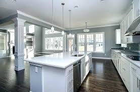 grey quartz countertops white cabinets dark grey quartz large size of options black granite white white