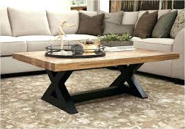 bunching coffee tables. Cottage Style Coffee Tables Beach House Table Bunching Elegant Furniture