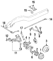 1999 chevy suburban parts diagram 1999 image parts com gmc k1500 suburban oem parts diagram on 1999 chevy suburban parts diagram