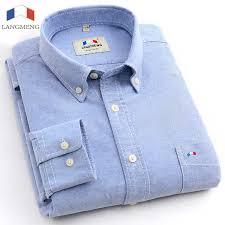 <b>2019</b> Summer business men casual shirts high <b>quality fashion</b> short ...