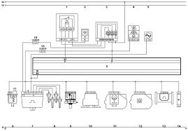 Centralina motore ecu mercedes classe a w168 code: Classe A W169 Masse Poco Efficaci E Spia Motore Accesa Notiziario Motoristico