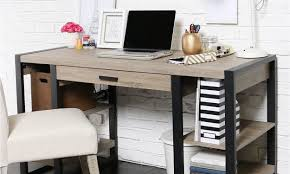 office furniture for small spaces. Newest Computer Desks For Small Spaces Within 5 Best Pieces Of Office Furniture S