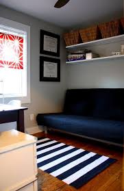 small bedroom office ideas. the 25 best spare bedroom office ideas on pinterest guest home small and furniture d