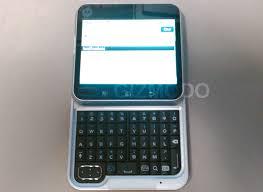 motorola slide phone. motorola chindi slide phone