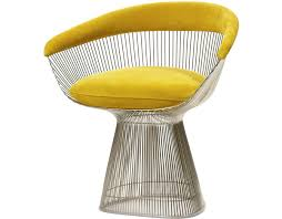 platner furniture. Platner Arm Chair Furniture N