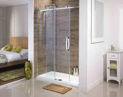 posts for shower with frameless sliding bathtub glass door u islademargaritainfo bathtub sliding glass doors for showers glass jpg