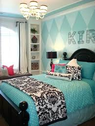 bedroom ideas for teenage girls teal and yellow. Plain Teenage Bedroom Amazing Ideas For Teenage Girls Teal And Yellow 7  Intended N