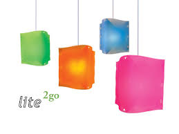 eco friendly lighting fixtures. light up your environment for the ecofriendly eco friendly lighting fixtures t