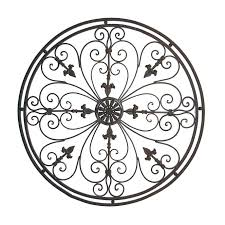 outdoor iron wall art large size of wrought iron wall art metal wall decor hobby lobby  on wrought iron wall art canada with outdoor iron wall art outdoor iron wall art outdoor metal wall art