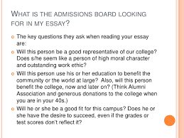i need help writing essay ssays for  need help writing an essay for cheap college mba phd essay