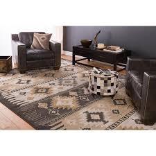 9x11 area rugs as bathroom rugs grey rugs