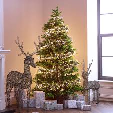 480 Christmas Tree Lights Details About 480 Led 6 9m Cluster Lights Christmas Xmas Indoor Outdoor Multi Function Timer