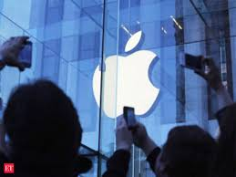Apples Itunes Store Opens Gates To Users In India The