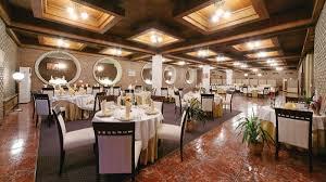 De Paşte, restaurantele şi cluburile sunt deschise pentru toate buzunarele  | Antena 3