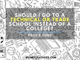 How Much Is Trade School Lets Explore The Ins And Outs Of Technical College Including What