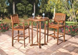 wooden outdoor furniture painted. Wood Outdoor Furniture For Patio Garden Porch And Deck Paint Or Stain . Wooden Painted