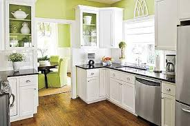 Design Ideas For Kitchens decorating ideas for kitchens 12 well suited kitchen decorating ideas screenshot
