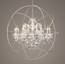extra large orb chandelier decorate extra large orb chandelier you need