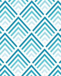 Pattern Tumblr Custom Simple Patterns Tumblr Q Pattern Palettes Patterns Pinterest