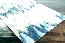 threshold rugs area rugs target threshold rug natural gray indigo blue round outdoor furniture winning are