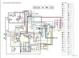 banshee wire diagram mncenterfornursing com