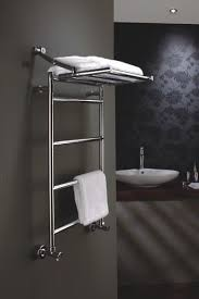 ... Bathroom Heated Towel Rail Best 20 Ideas On Pinterest Copper ...