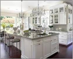 best white paint for kitchen cabinetsFine Design Best White Paint Color For Kitchen Cabinets Amazing