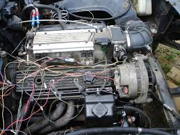 gm alternator wiring diagram 4 wire new radiantmoons me in lt1 lt1 harness start to finish third generation f body message boards arresting alternator wiring diagram like
