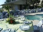 Monte Cristo Golf & Country Club