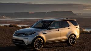 2018 land rover lr5. Modren Land Large Size Of Uncategorized2018 All New Land Rover Discovery Lr 5  Review Suv Sieuxesaigon On 2018 Land Rover Lr5