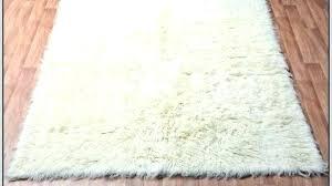 washable area rugs latex backing latex backed area rugs brilliant latex backed area rugs rugs washable washable area rugs latex backing