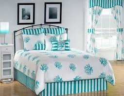 Contemporary Bedroom Design Also Beach Themed Bedroom For Teenager Large  Size Of Girl Bedroom Ideas