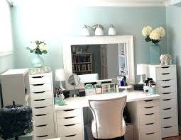 I Childrens Bedroom Furniture Sets Ikea Uk Vanity Set With Queen Impressive  Design Makeup Vani