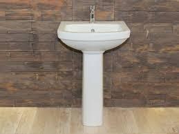 all basins all basins bathroom cabinets