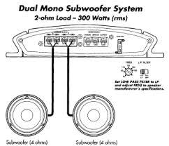 clarion apa1100 car audio amplifier wiring diagram circuit clarion apa1100 car audio amplifier wiring