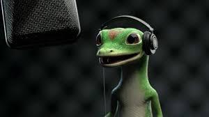 geico gecko ile ilgili görsel sonucu