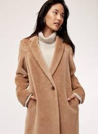 stedman coat aritzia