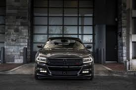 dodge charger wallpaper black. Unique Charger PrevNext TagsautoDodgeDodge ChargerCharger Rallye With Dodge Charger Wallpaper Black L