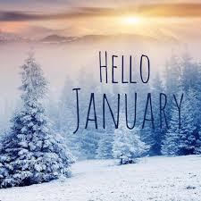 hello january tumblr. Simple January Hello January  Inside January Tumblr 1