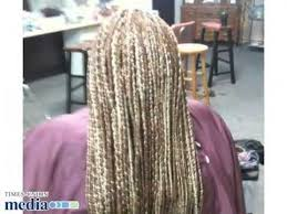lina african hair braiding jacksonville