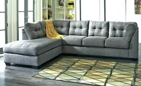 sectional couches for sale. Large Sectional Couches For Sale Oversized Couch Huge Furniture Fresh .