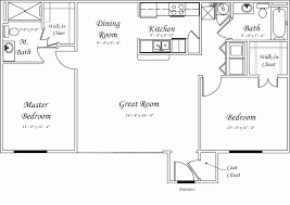 garage plans with office. Garage Floor Plans With Office Building Bonus Room Garage Plans With Office
