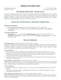 Sample Resume In Ieee Format Best Of Sample Short Cover Letter For Resume Resume Cover Letter Format