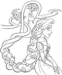 Princess Ariel Coloring Pages Unique Disney Princesses Coloring