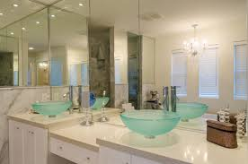 Beautiful Bathroom Remodeling Cary Nc Lighting Mirrors In Design
