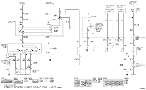 evo 8 fuse box wirdig fuse box diagram besides 2002 mitsubishi lancer wiring diagram on 06